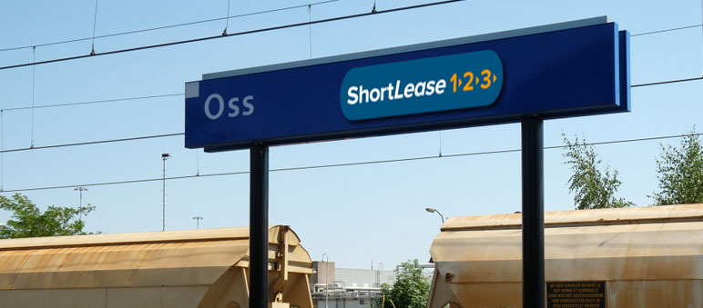 Shortlease Oss Shortlease auto Oss Short Lease Oss huur auto Shortlease 23