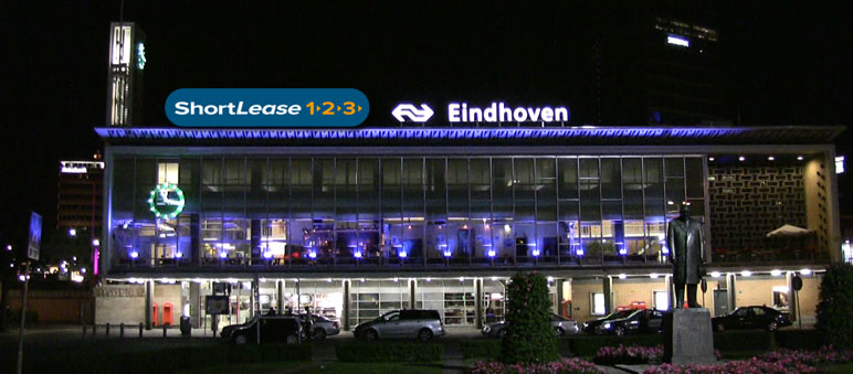 Shortlease Eindhoven Shortlease auto Eindhoven Short Lease Eindhoven huur auto Shortlease 2