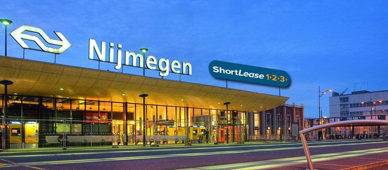 Shortlease Nijmegen Shortlease auto Nijmegen Short Lease Nijmegen huur auto Shortlease 2