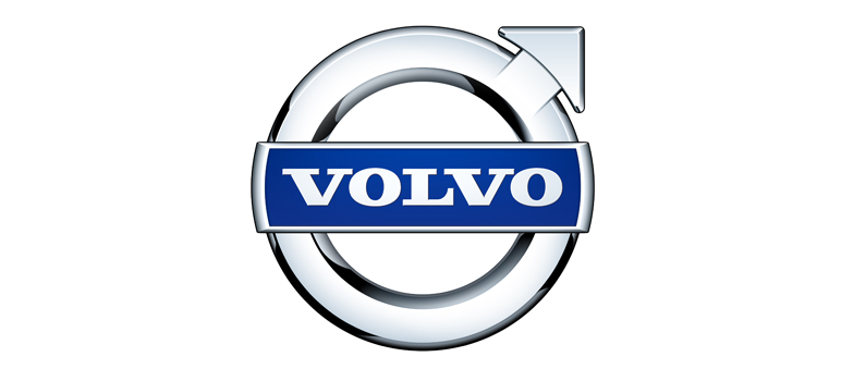 volvo V40 Shortlease Shortlease leasen Volvo lease V40 Short Lease Volvo V40 Shortleasen Volvo V40 leasen Volvo V40